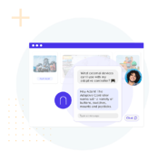 live-chatbot-support